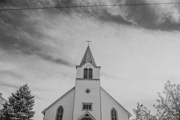 05602--©ADHPhotography2016--EasterdayBargerWedding