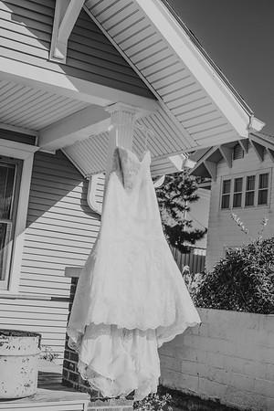 00068--©ADHPhotography2016--EasterdayBargerWedding