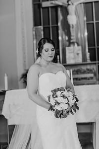 01218--©ADH Photography2017--BeauMollyFry--Wedding