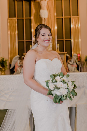 01223--©ADH Photography2017--BeauMollyFry--Wedding