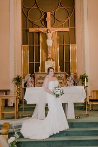 01195--©ADH Photography2017--BeauMollyFry--Wedding