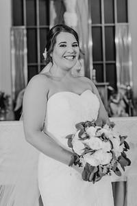 01228--©ADH Photography2017--BeauMollyFry--Wedding
