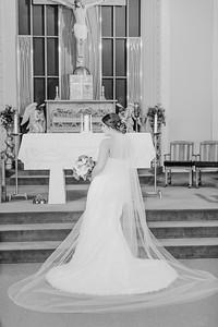 01234--©ADH Photography2017--BeauMollyFry--Wedding