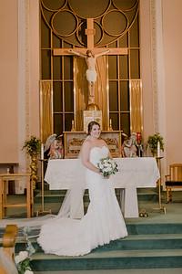 01193--©ADH Photography2017--BeauMollyFry--Wedding