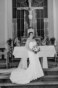 01188--©ADH Photography2017--BeauMollyFry--Wedding
