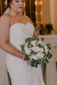 01211--©ADH Photography2017--BeauMollyFry--Wedding