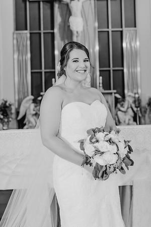 01224--©ADH Photography2017--BeauMollyFry--Wedding