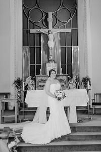 01196--©ADH Photography2017--BeauMollyFry--Wedding