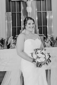 01222--©ADH Photography2017--BeauMollyFry--Wedding