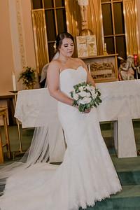 01201--©ADH Photography2017--BeauMollyFry--Wedding