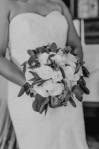 01216--©ADH Photography2017--BeauMollyFry--Wedding