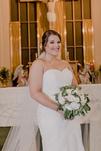 01221--©ADH Photography2017--BeauMollyFry--Wedding