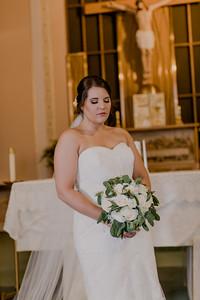 01217--©ADH Photography2017--BeauMollyFry--Wedding