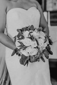 01214--©ADH Photography2017--BeauMollyFry--Wedding