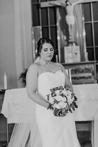 01220--©ADH Photography2017--BeauMollyFry--Wedding