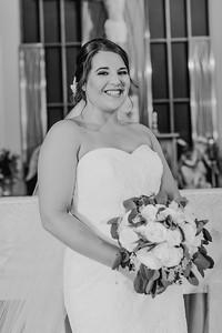 01232--©ADH Photography2017--BeauMollyFry--Wedding