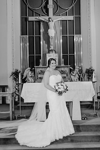 01192--©ADH Photography2017--BeauMollyFry--Wedding