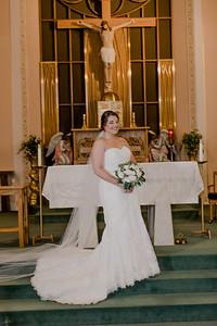 01185--©ADH Photography2017--BeauMollyFry--Wedding