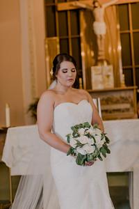 01219--©ADH Photography2017--BeauMollyFry--Wedding