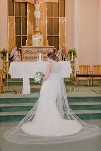 01233--©ADH Photography2017--BeauMollyFry--Wedding