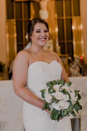 01225--©ADH Photography2017--BeauMollyFry--Wedding