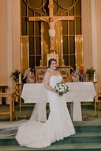 01191--©ADH Photography2017--BeauMollyFry--Wedding