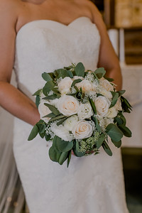 01213--©ADH Photography2017--BeauMollyFry--Wedding