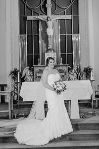 01190--©ADH Photography2017--BeauMollyFry--Wedding