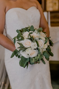 01215--©ADH Photography2017--BeauMollyFry--Wedding