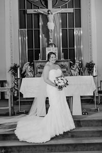 01186--©ADH Photography2017--BeauMollyFry--Wedding