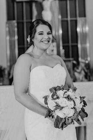 01226--©ADH Photography2017--BeauMollyFry--Wedding