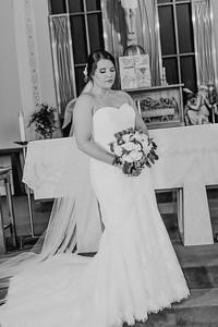01202--©ADH Photography2017--BeauMollyFry--Wedding