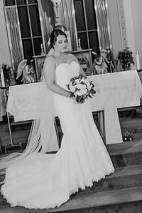 01210--©ADH Photography2017--BeauMollyFry--Wedding