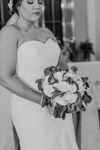 01212--©ADH Photography2017--BeauMollyFry--Wedding