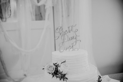 05338--©ADH Photography2017--BeauMollyFry--Wedding
