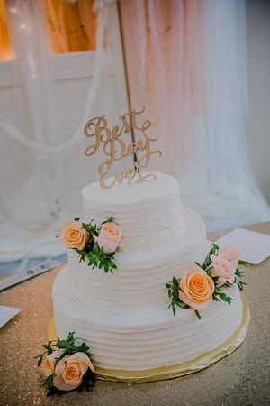 05321--©ADH Photography2017--BeauMollyFry--Wedding