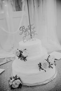 05324--©ADH Photography2017--BeauMollyFry--Wedding