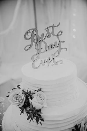 05328--©ADH Photography2017--BeauMollyFry--Wedding