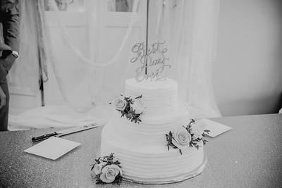 05332--©ADH Photography2017--BeauMollyFry--Wedding