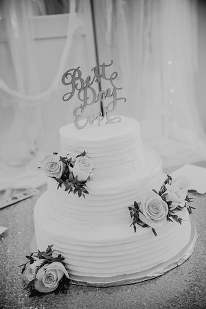 05318--©ADH Photography2017--BeauMollyFry--Wedding