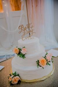 05323--©ADH Photography2017--BeauMollyFry--Wedding