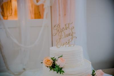 05335--©ADH Photography2017--BeauMollyFry--Wedding