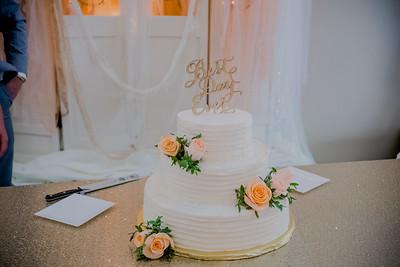 05333--©ADH Photography2017--BeauMollyFry--Wedding