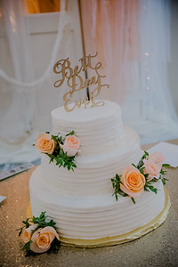 05317--©ADH Photography2017--BeauMollyFry--Wedding
