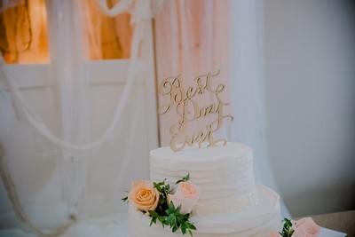 05337--©ADH Photography2017--BeauMollyFry--Wedding