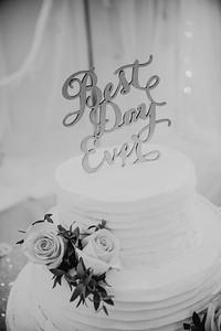 05330--©ADH Photography2017--BeauMollyFry--Wedding