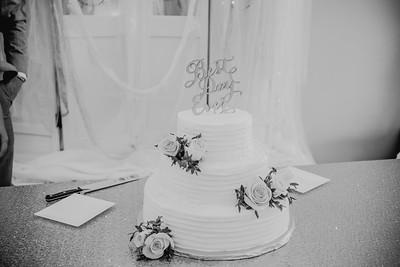05334--©ADH Photography2017--BeauMollyFry--Wedding