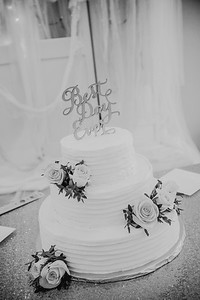 05322--©ADH Photography2017--BeauMollyFry--Wedding