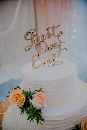 05325--©ADH Photography2017--BeauMollyFry--Wedding