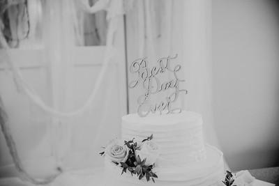 05336--©ADH Photography2017--BeauMollyFry--Wedding